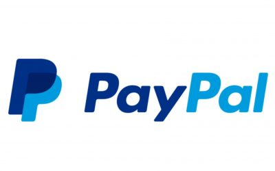PayPal is coming to Bangladesh in December!